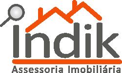 logo INDIK